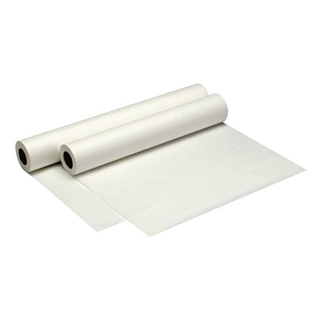 Medical Table Paper