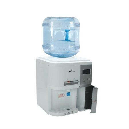 Distributeur d'eau de comptoir RWD-100W