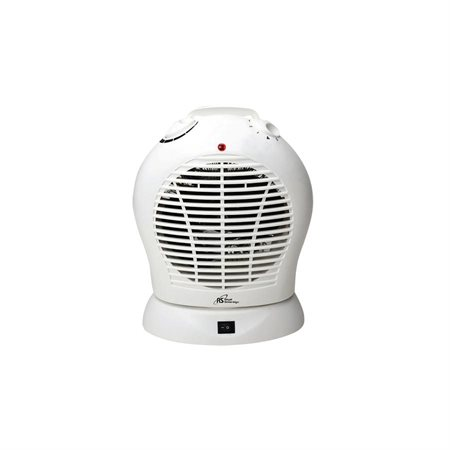 HFN-30 Oscillating Fan Heater