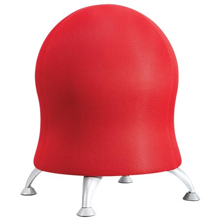 Chaise ballon d'exercice Zenergy™