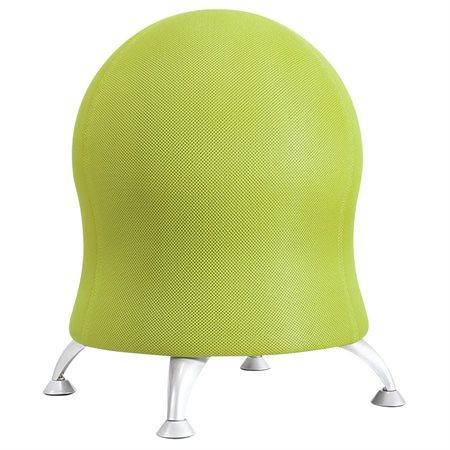 Chaise ballon d'exercice Zenergy™