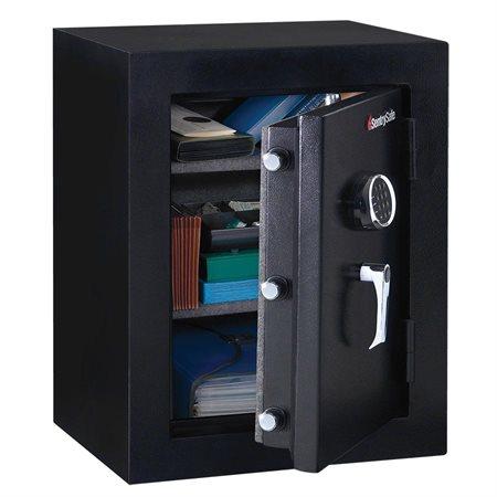 Coffre-fort de direction Fire-Safe®