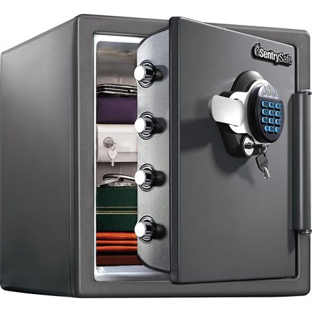 Sentry® Extra Large Digital Fire Safe