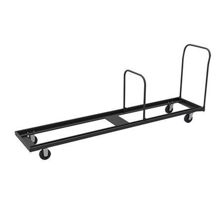 Chariot pour chaises HCT8