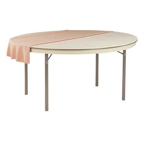 Table ronde pliante Core-A-Gator®