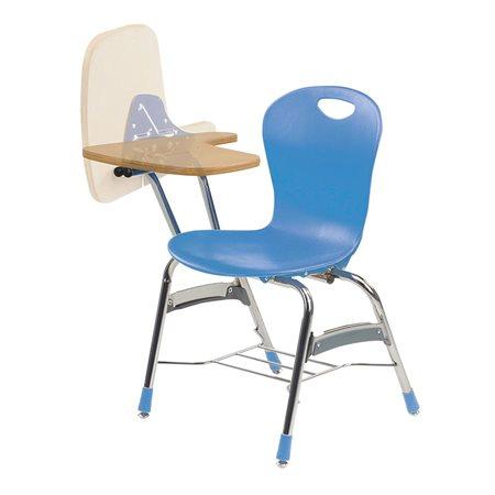 Pupitre avec chaise Série Zuma