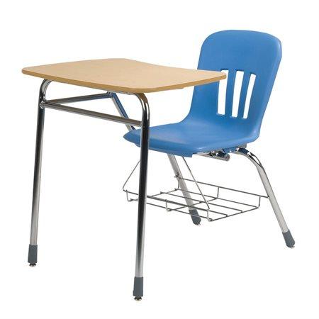 Pupitre avec chaise Série Metaphor