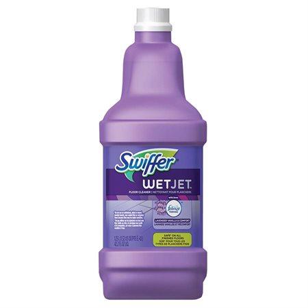 Solution nettoyante multi-usage Swiffer® WetJet