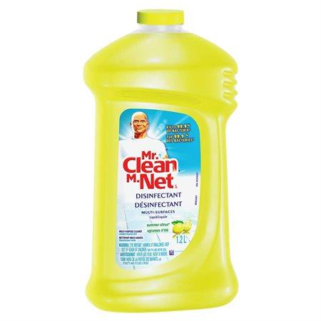Nettoyant multi-surfaces M. Net®