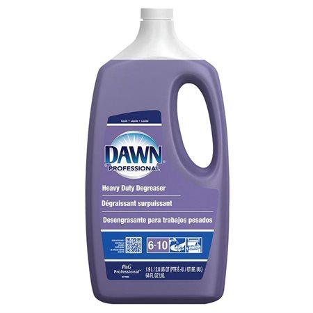 Dégraissant surpuissant Dawn®
