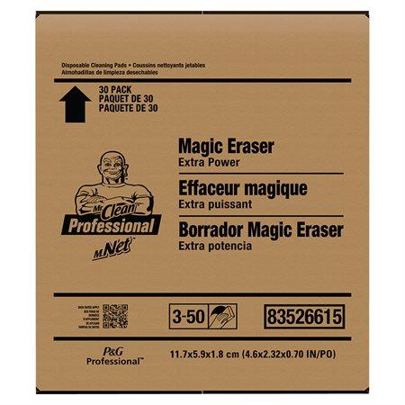 Effaceur magique M. Net®