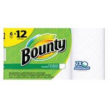Essuie-tout Bounty