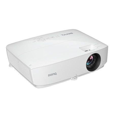 Projecteur numérique MS524AE