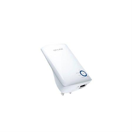 Amplificateur de signal sans fil universel N 300 Mbps