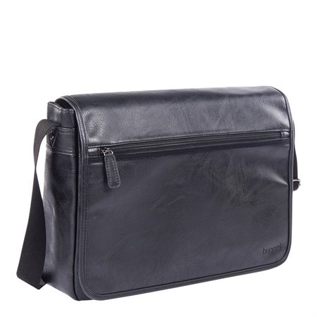 Porte-documents Valentino MSG1214