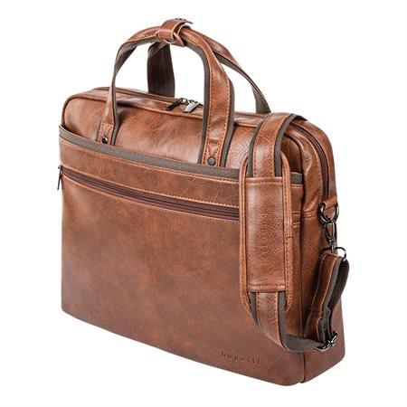 EXB532 Valentino Briefcase