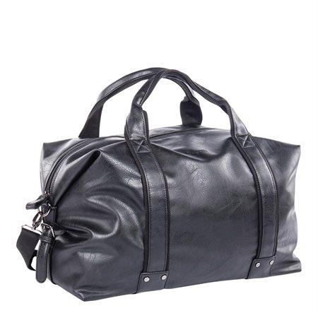 DUF623 Valentino Duffle Bag