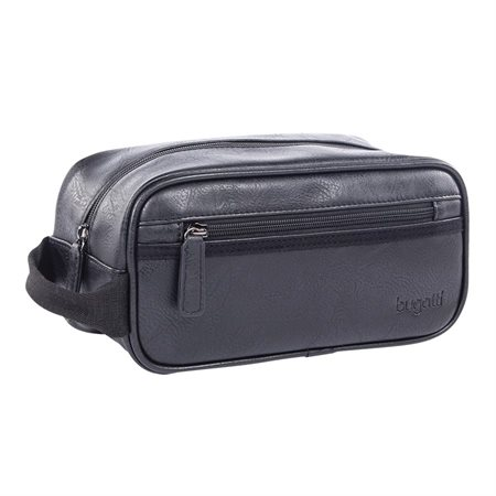 Valentino Toiletry bag