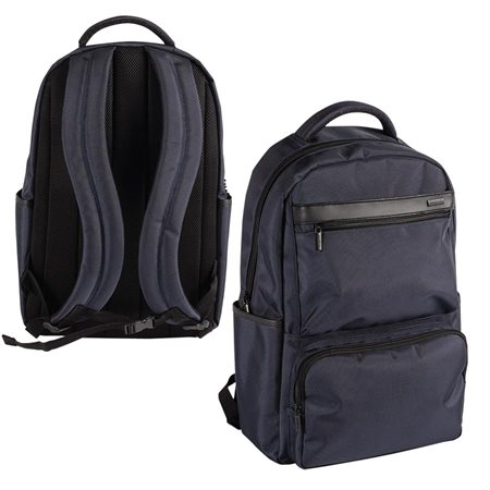 Sac à dos d'affaires BKP120