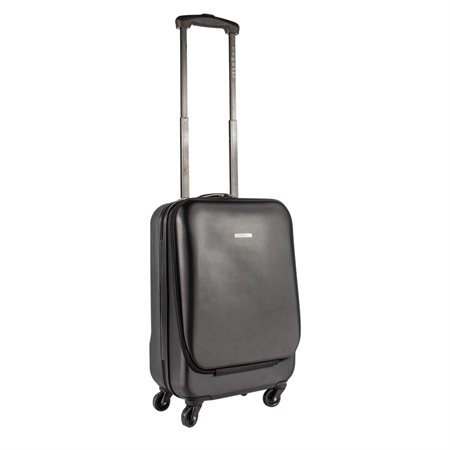 HLG1606 Carry-on Luggage