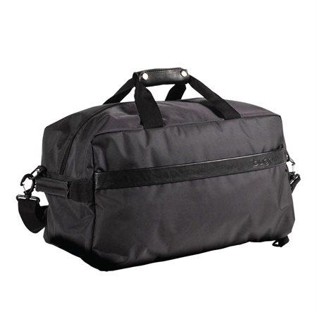 DUF626 Duffle Bag