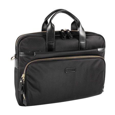 LBG710 Ladies Briefcase