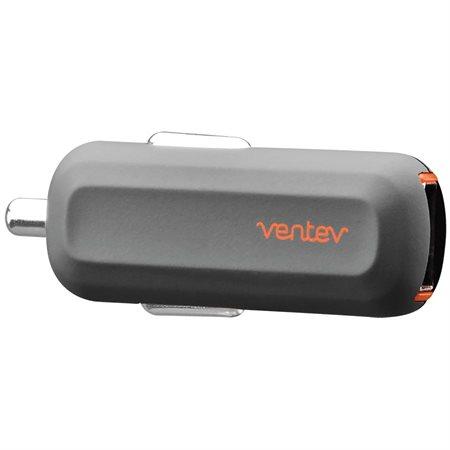 Chargeur USB pour voiture dashport r1240