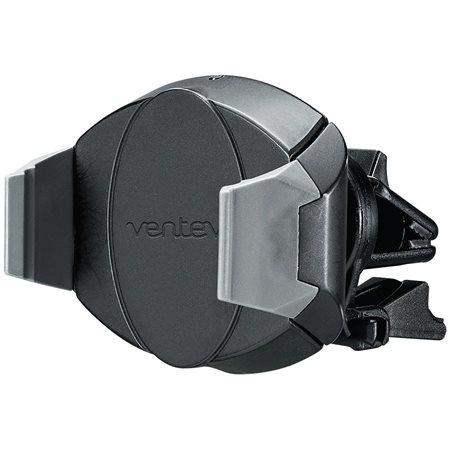 Chargeur sans fil de voiture universel WirelessPro Dock Qi