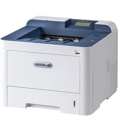 Phaser™ 3300DNI Wireless Monochrome Laser Printer