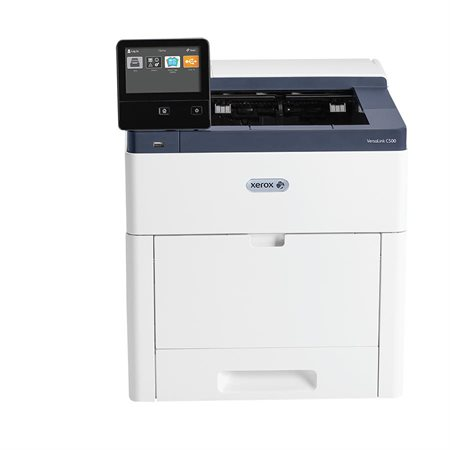 VersaLink® C500DN Colour Laser Printer