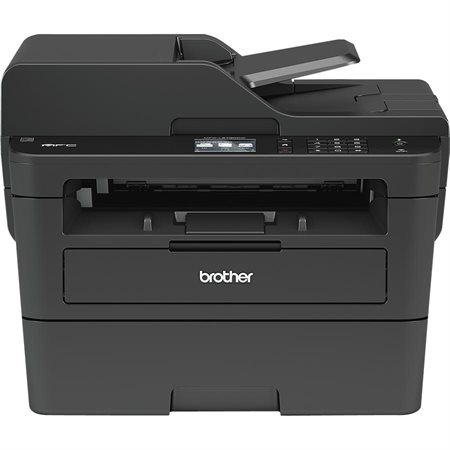 MFC-L2730DW Wireless Monochrome Multifunction Laser Printer