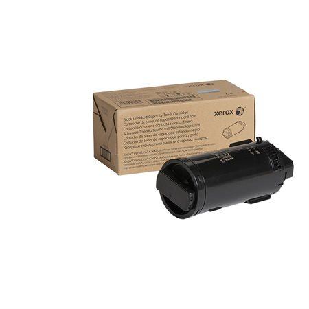 Xerox C500 / C505 Toner Cartridge