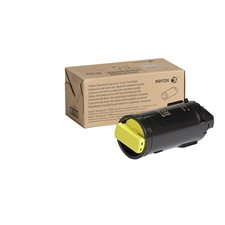 Xerox C500/C505 Toner Cartridge