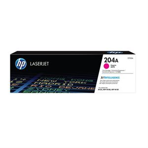 204A Toner Cartridge