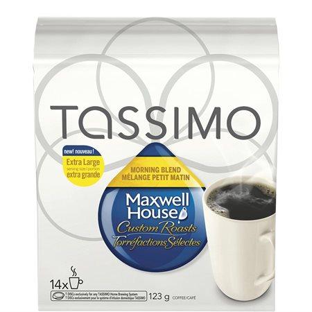 Maxwell House® Coffee