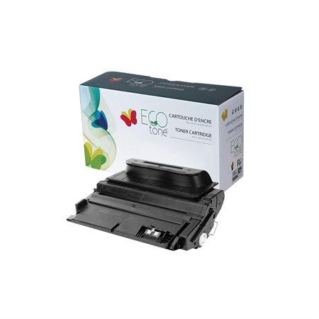High Yield Remanufactured Toner Cartridge (Alternative to HP 42X)