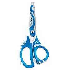 Zenoa Scissors 5 in.