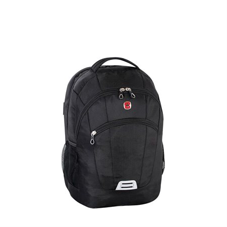 SWA2402 Backpack