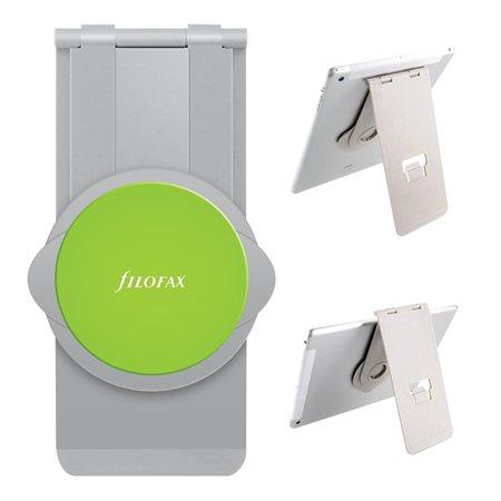 eniTAB360° Tablet Holder