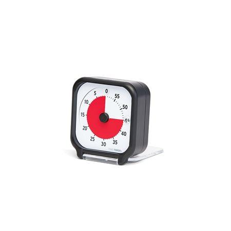 "Time Timer® 3"""