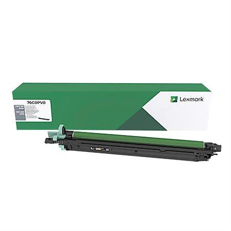 Photoconducteur CS / CX92x