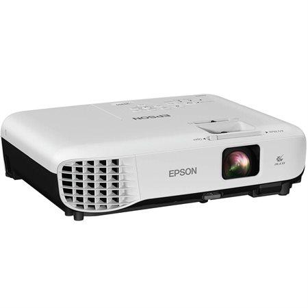 Projecteur numérique Powerlite VS350