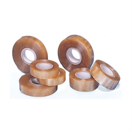 Cellulose Adhesive Tape