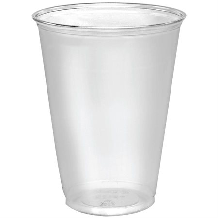 Solo® Ultra Clear™ PET Cup