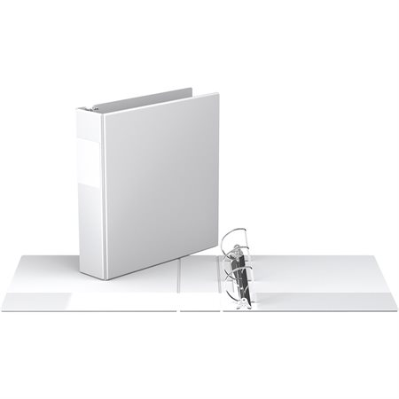 Commercial D-Ring Binder