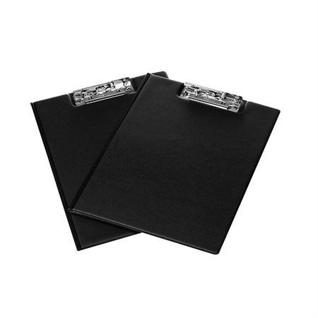Deluxe Portfolio / clipboard