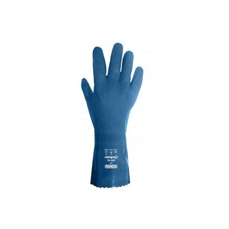 Integra™ Plus PVC Glove