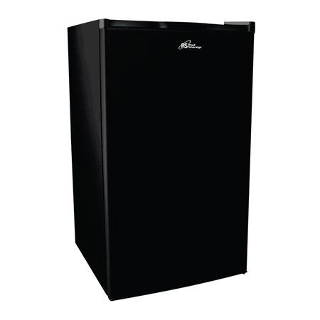 Réfrigérateur compact RMF-113 noir