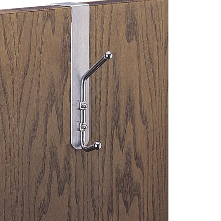 Over-The-Door Coat Hook