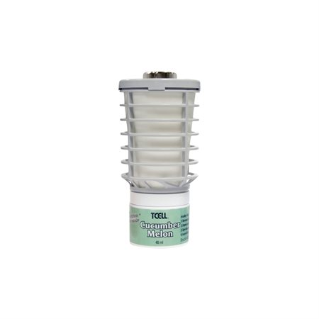 TCELL™ Air Freshner Dispenser